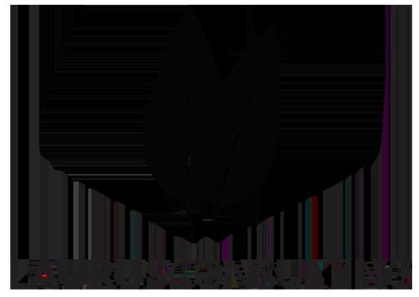 Laurus Consulting